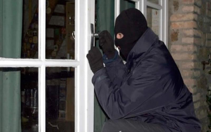 klima-hırsızlığı-