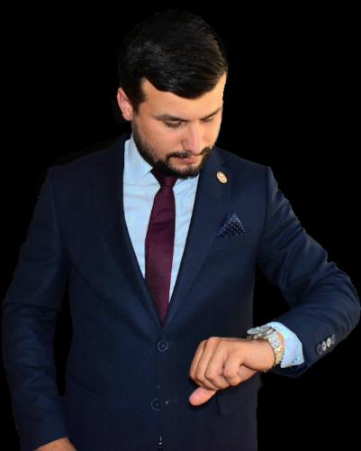 Muhammet-eliacik-marka-kocu-egitmen-yazar-girisimci-1